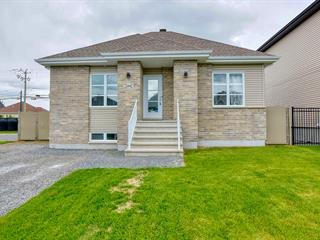 House for sale in Sainte-Marthe-sur-le-Lac, Laurentides, 3268, Rue de la Sucrerie, 13280226 - Centris.ca