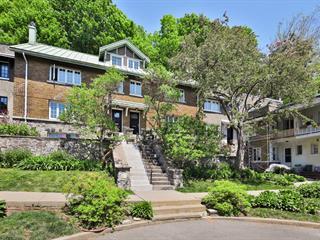 Maison à vendre à Montréal (Ville-Marie), Montréal (Île), 17, Place  Parkside, 9879631 - Centris.ca