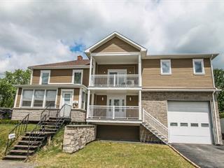 Duplex for sale in Sherbrooke (Fleurimont), Estrie, 1125 - 1127, Rue  Woodward, 9041301 - Centris.ca