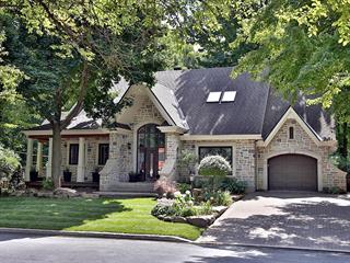Maison à vendre à Sainte-Julie, Montérégie, 98, Rue du Piémont, 24977833 - Centris.ca