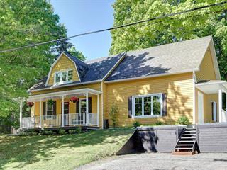 Maison à vendre à Prévost, Laurentides, 1311, Rue  Chalifoux, 21740620 - Centris.ca