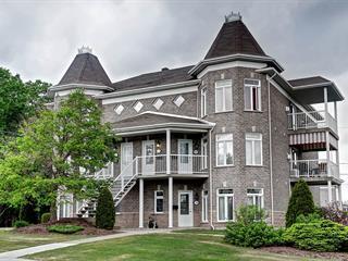 Condo for sale in Lévis (Les Chutes-de-la-Chaudière-Est), Chaudière-Appalaches, 7168, Avenue des Belles-Amours, 15123593 - Centris.ca