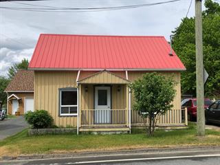 House for sale in L'Avenir, Centre-du-Québec, 588, Rue  Principale, 14183188 - Centris.ca