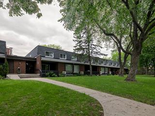 Condo à vendre à Kirkland, Montréal (Île), 19, boulevard  Kirkland, app. 119, 17950303 - Centris.ca