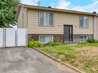 Maison à vendre à Terrebonne (Lachenaie), Lanaudière, 212, boulevard  Pierre-Laporte, 27773209 - Centris.ca