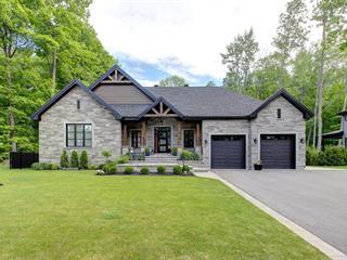 House for sale in Vaudreuil-sur-le-Lac, Montérégie, 142, Rue des Aubépines, 22153272 - Centris.ca