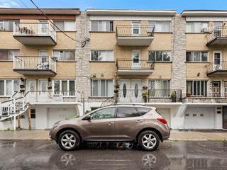 Condo for sale in Montréal (Montréal-Nord), Montréal (Island), 3982, Rue  Arthur-Champoux, 15058805 - Centris.ca