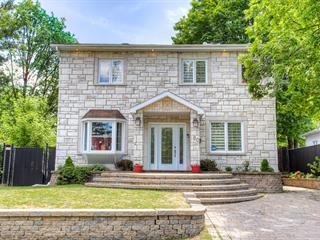 Maison à vendre à Montréal (Pierrefonds-Roxboro), Montréal (Île), 80, 4e Avenue Sud, 13261207 - Centris.ca