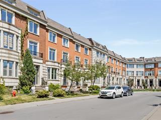 Maison à louer à Montréal (Saint-Laurent), Montréal (Île), 2905, Rue de l'Écu, 28538701 - Centris.ca