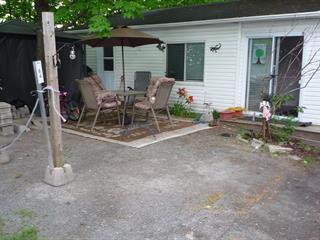 Chalet à vendre à Saint-Jérôme, Laurentides, 1100, boulevard du Grand-Héron, app. 64, 23813050 - Centris.ca