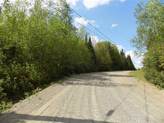 Terrain à vendre à Lantier, Laurentides, Chemin de la Rivière, 28489675 - Centris.ca