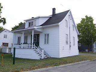 Maison à vendre à Montmagny, Chaudière-Appalaches, 225, Avenue  Boulanger, 26336645 - Centris.ca