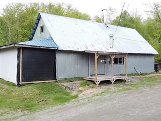Commercial building for sale in Saint-Zacharie, Chaudière-Appalaches, 4561, 4e Rang, 22728244 - Centris.ca