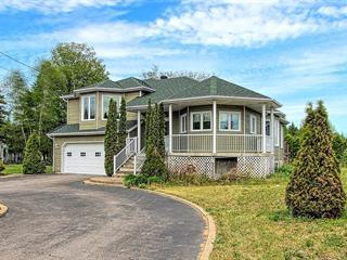 House for sale in Trois-Rivières, Mauricie, 11360, boulevard des Forges, 18374672 - Centris.ca