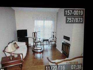 Condo / Appartement à louer à Brossard, Montérégie, 1550, Avenue  Panama, app. 602, 11210111 - Centris.ca