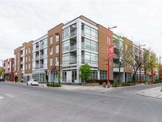 Condo à vendre à Montréal (Rosemont/La Petite-Patrie), Montréal (Île), 24, Avenue  Shamrock, app. 307, 16316065 - Centris.ca