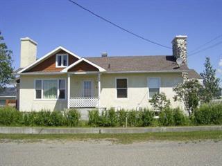 House for sale in Sainte-Anne-des-Monts, Gaspésie/Îles-de-la-Madeleine, 26, 27e Rue Ouest, 22061173 - Centris.ca