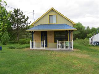 Maison à vendre à Saint-Georges, Chaudière-Appalaches, 900, Chemin  Sartigan, 19212771 - Centris.ca