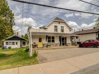 Quintuplex à vendre à Val-Morin, Laurentides, 6051Z - 6077Z, Rue  Morin, 26856325 - Centris.ca