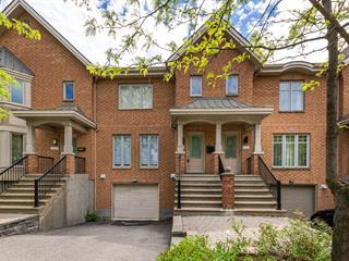 Maison à vendre à Montréal (Verdun/Île-des-Soeurs), Montréal (Île), 3054, Rue  Jacques-Lauzon, 12779178 - Centris.ca