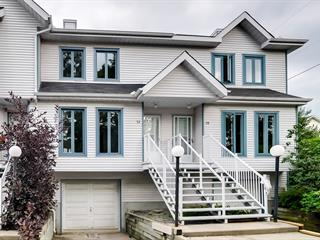 House for rent in Gatineau (Hull), Outaouais, 52, Rue des Marouettes, 22122326 - Centris.ca
