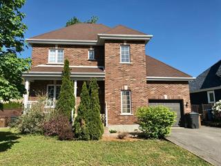 Maison à vendre à Mascouche, Lanaudière, 2372, Croissant  François-Villon, 23046873 - Centris.ca