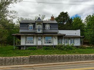 House for sale in Saint-Ferréol-les-Neiges, Capitale-Nationale, 2389, Avenue  Royale, 20404955 - Centris.ca