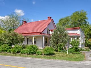 House for sale in L'Assomption, Lanaudière, 521, Rang  Point-du-Jour Sud, 22598357 - Centris.ca