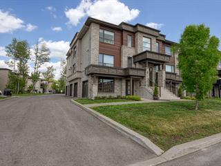 Condo for sale in Mascouche, Lanaudière, 100, Rue des Bosquets, apt. 200, 22478950 - Centris.ca