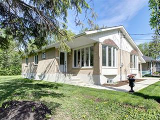 House for rent in Beaconsfield, Montréal (Island), 130, Avenue  Jasper, 17362706 - Centris.ca