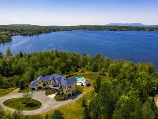 House for sale in Roxton Pond, Montérégie, 111, Avenue des Légendes, 22679863 - Centris.ca
