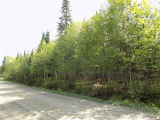 Terrain à vendre à Lantier, Laurentides, Chemin de la Rivière, 24548621 - Centris.ca