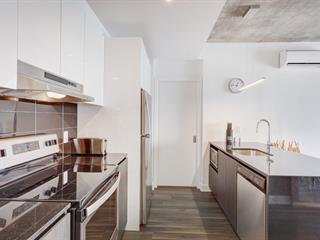 Condo / Apartment for rent in Brossard, Montérégie, 205, Avenue de l'Équinoxe, apt. 305, 25970745 - Centris.ca
