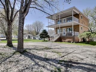 House for sale in Maskinongé, Mauricie, 97, Route de la Langue-de-Terre, 21899905 - Centris.ca