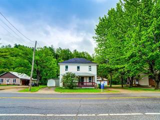 House for sale in Val-des-Bois, Outaouais, 584, Route  309, 12699084 - Centris.ca