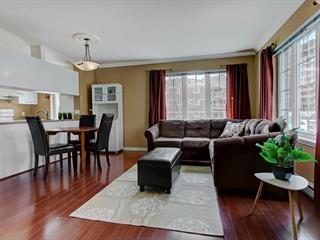 Condo à vendre à Québec (Beauport), Capitale-Nationale, 3475, boulevard  Albert-Chrétien, app. 101, 26976742 - Centris.ca