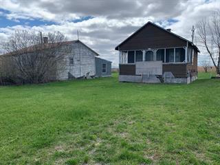 Terrain à vendre à Laval (Saint-François), Laval, 9410, boulevard des Mille-Îles, 28181906 - Centris.ca