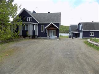 House for sale in Val-des-Lacs, Laurentides, 101, Chemin  Petit-Lac-de-l'Orignal, 23366102 - Centris.ca