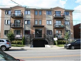 Condo à vendre à Montréal (Montréal-Nord), Montréal (Île), 4625, Rue d'Amiens, app. 308, 9112485 - Centris.ca