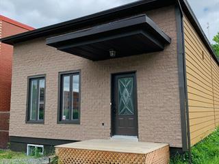 Maison à vendre à Québec (Les Rivières), Capitale-Nationale, 268, boulevard  Pierre-Bertrand, 16948823 - Centris.ca