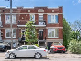 Duplex for sale in Montréal (Ahuntsic-Cartierville), Montréal (Island), 10242 - 10244, Avenue  Millen, 21151981 - Centris.ca