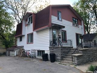 Duplex for sale in Laval (Laval-Ouest), Laval, 1380 - 1382, 51e Avenue, 12172269 - Centris.ca