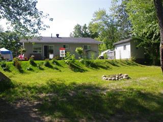 House for sale in Ripon, Outaouais, 46, Rue  Séguin, 16999231 - Centris.ca