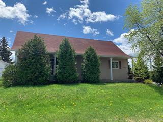 Duplex à vendre à Rouyn-Noranda, Abitibi-Témiscamingue, 1442Z - 1444Z, Rue  Paradis, 11554276 - Centris.ca