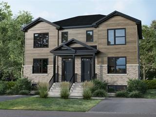Maison en copropriété à vendre à Bois-des-Filion, Laurentides, 29A, 32e Avenue, 22932319 - Centris.ca