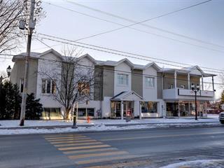 Commercial building for sale in L'Assomption, Lanaudière, 160 - 162, boulevard de l'Ange-Gardien, 15320026 - Centris.ca