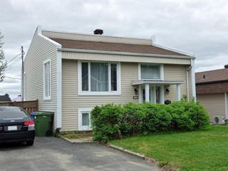 House for sale in Saguenay (Chicoutimi), Saguenay/Lac-Saint-Jean, 310, Rue de la Gaillarde, 11203066 - Centris.ca
