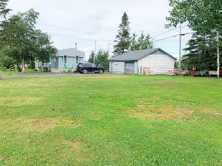 House for sale in Saint-Fabien, Bas-Saint-Laurent, 8, 11e Avenue, 12025241 - Centris.ca
