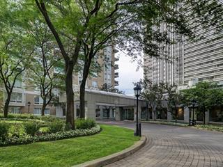 Condo à vendre à Westmount, Montréal (Île), 1, Avenue  Wood, app. 605, 22715464 - Centris.ca
