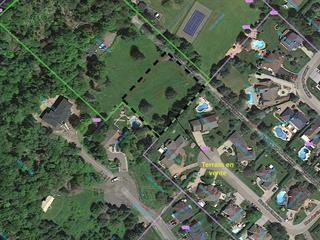 Terrain à vendre à Saint-Sauveur, Laurentides, Place des Chevaliers, 25361243 - Centris.ca